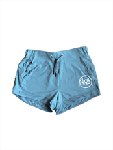 Load image into Gallery viewer, Women's Relaxed Shorts