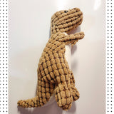 Naash toy collection-Dinosaur Corn Kernels