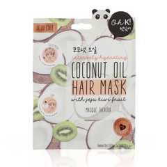 Oh K! Hydrating Coconut Hair Mask