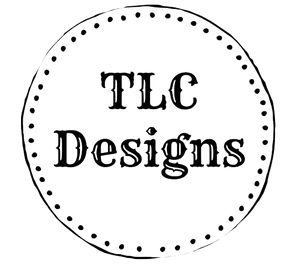TLC Designs and Customs