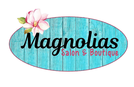 Magnolia Salon and Boutique