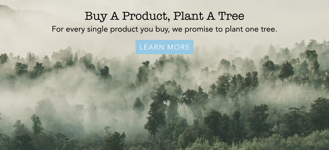 Corinne Taylor aromatherapy products buy an product plant a tree. eco friendly, zero waste, environmentally friendly, wellbeing, organic, vegan, cruelty free.