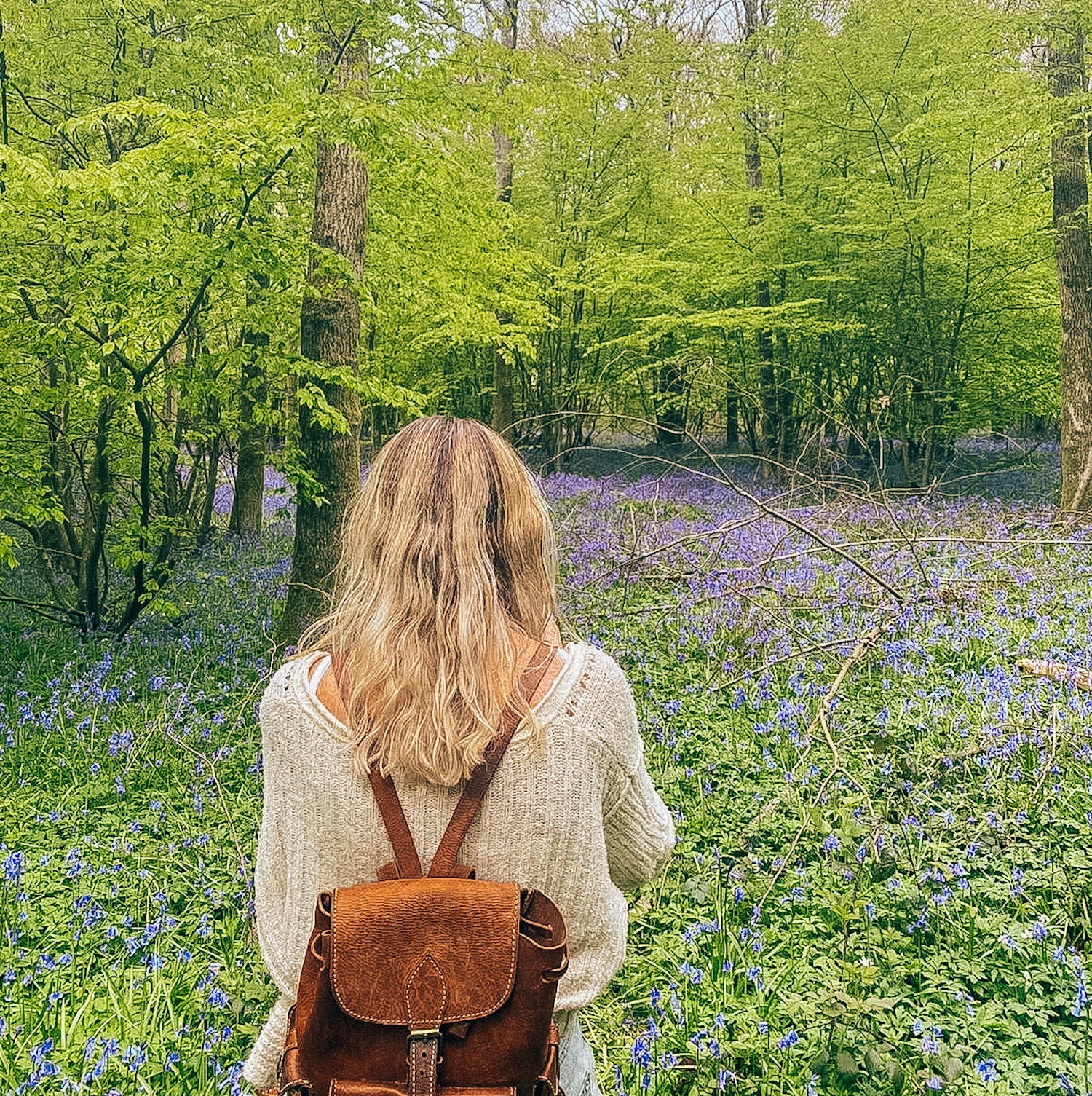 mental health, mental health awareness week, mental health tips, improve your sleep, aromatherapy, bath salts, anxiety, depression, wellbeing tips, wellness blog from Corinne Taylor