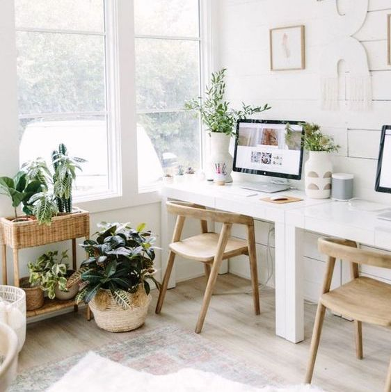 Corinne Taylor Wellbeing blog - Our top tips for working from home