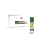 Culture - CBD Vape Cartridge 250MG (FULL SPECTRUM CBD)