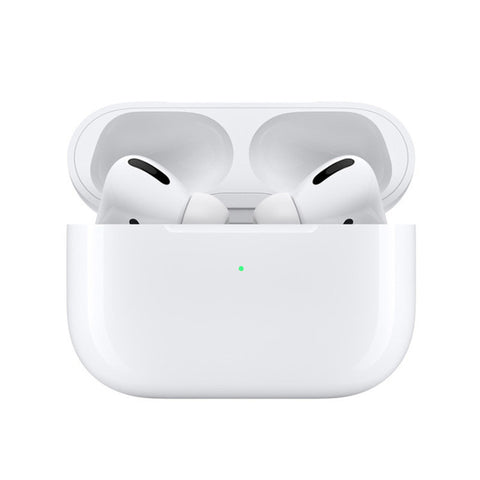 xPro 5 Wireless Air Pods - lessmoney.com