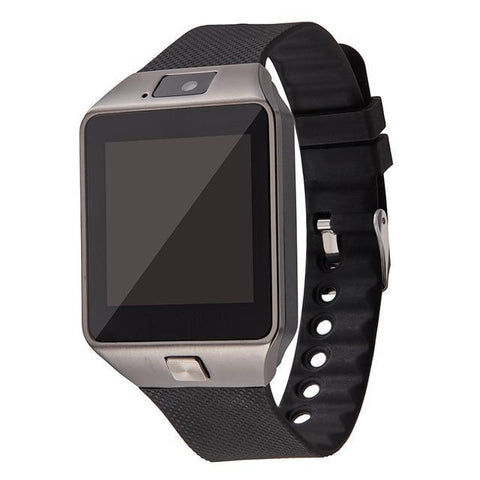Bluetooth Smart Watch Wearable Devices - lessmoney.com