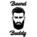 My Beard Buddy