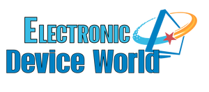 electronicdeviceworld