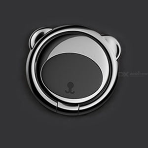 Baseus Hot Sell Finger Ring Holder 360 Degree Rotating Stand For Cell Phone Universal Android IPHONE