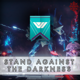 Stand Against the Darkness - Master Carries