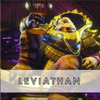 Leviathan Raid - Master Carries