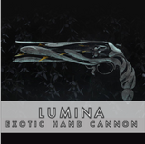 Lumina - Master Carries