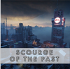 Scourge of the Past - Master Carries