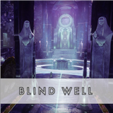 Blind Well - Master Carries