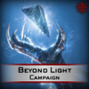 Beyond Light Campaign