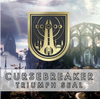 Cursebreaker Triumph Seal - Master Carries