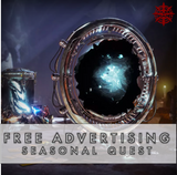 Free Advertising - Master Carries