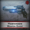 Hawkmoon - Master Carries
