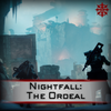 Nightfall: The Ordeal - Master Carries