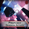 Prophecy Dungeon - Master Carries