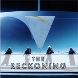 The Reckoning - Master Carries