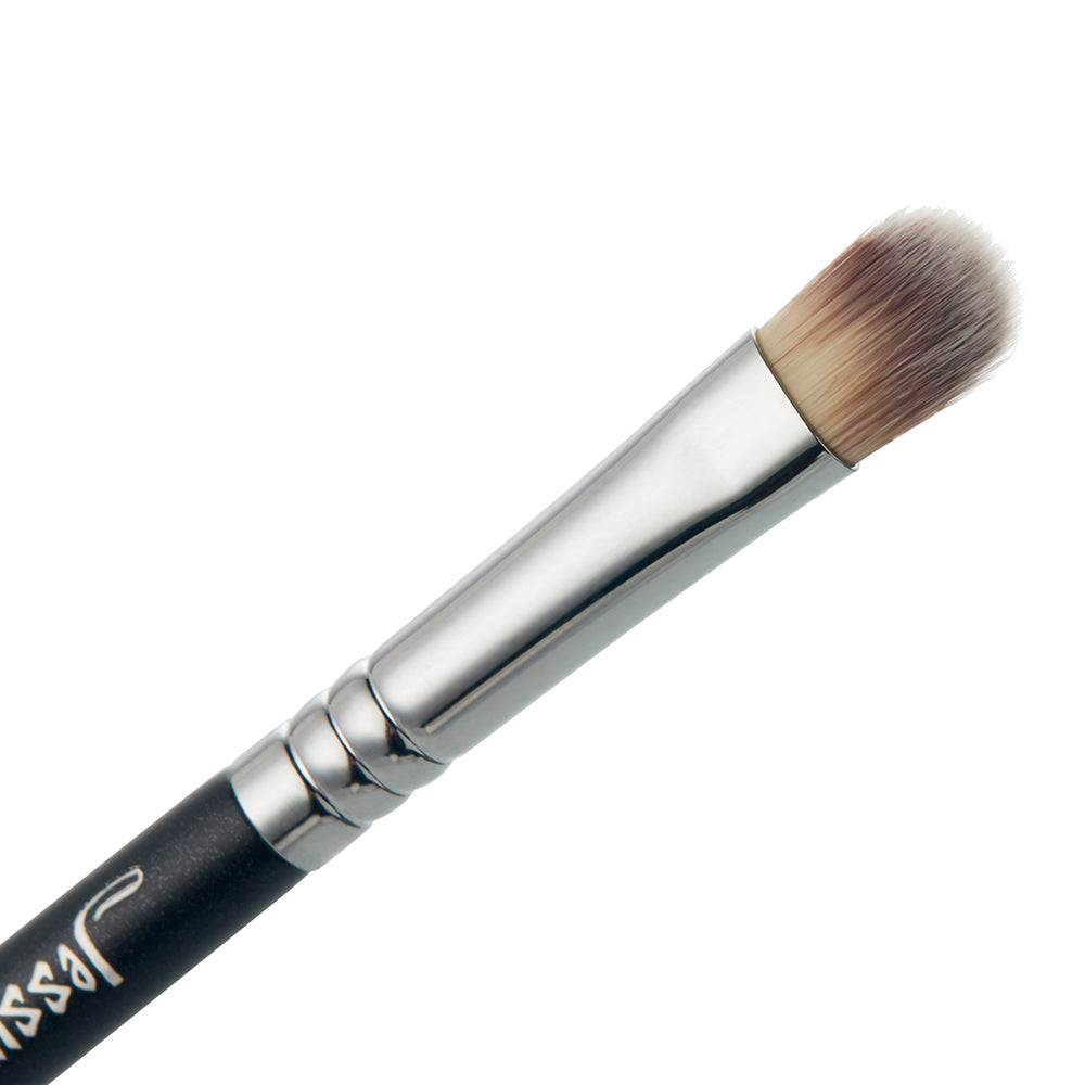 Face Brush Makeup Brushes Concealer