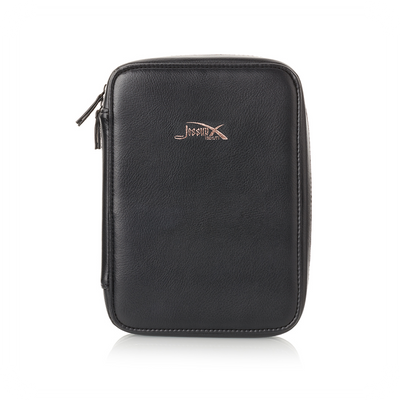 Travel Case - Jessup Beauty