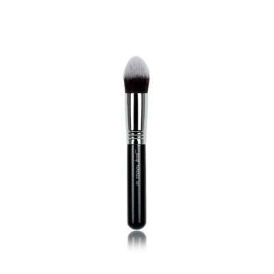 TAPERED BRUSH 081 - Jessup Beauty
