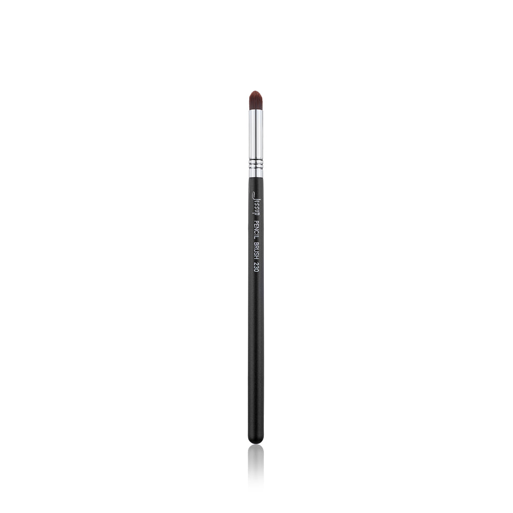 PENCIL BRUSH - Jessup Beauty