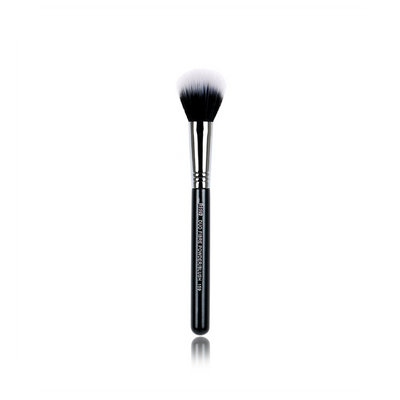 Brushes Duo Fiber Powder Blush - Jessup Beauty