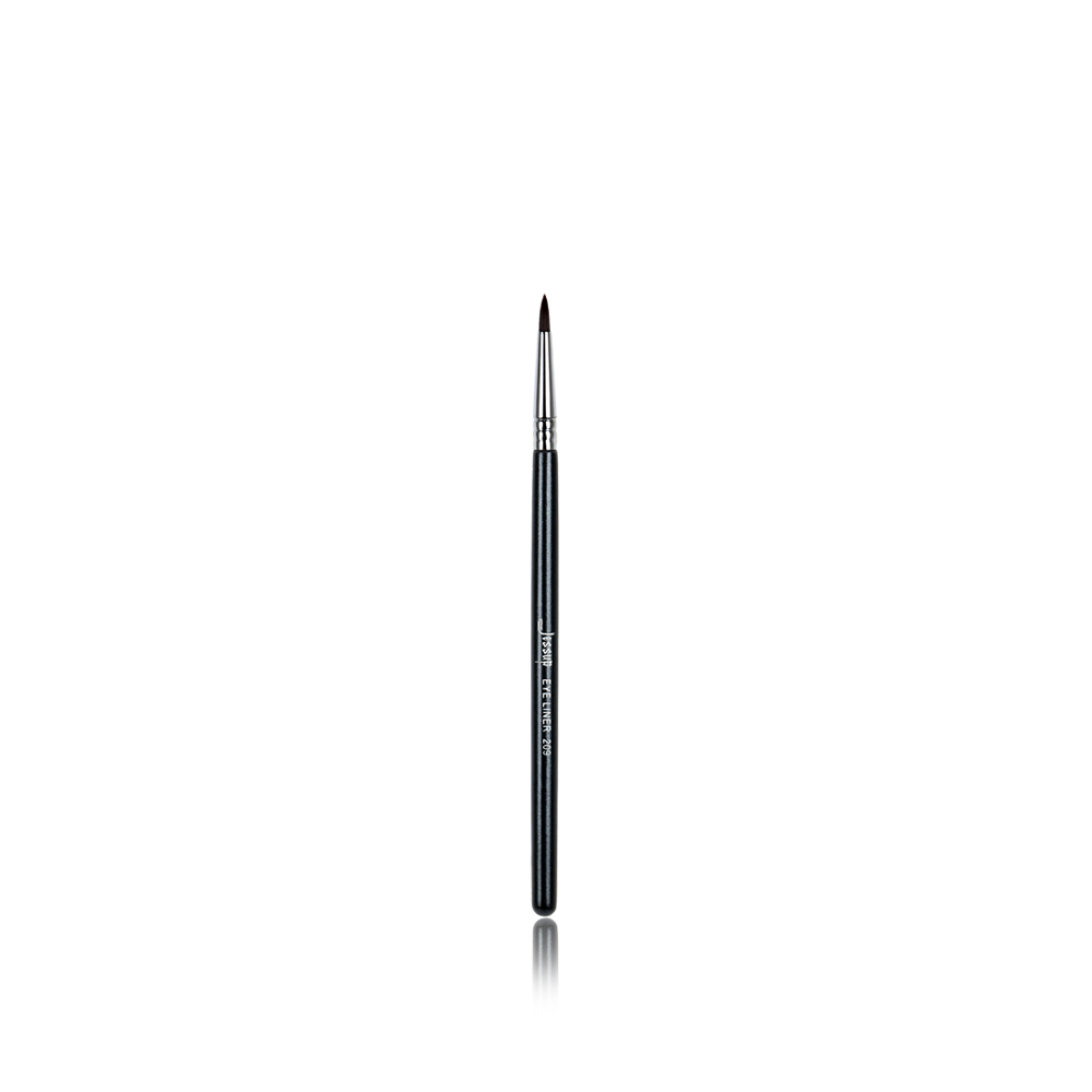Eyeliner - Jessup Beauty