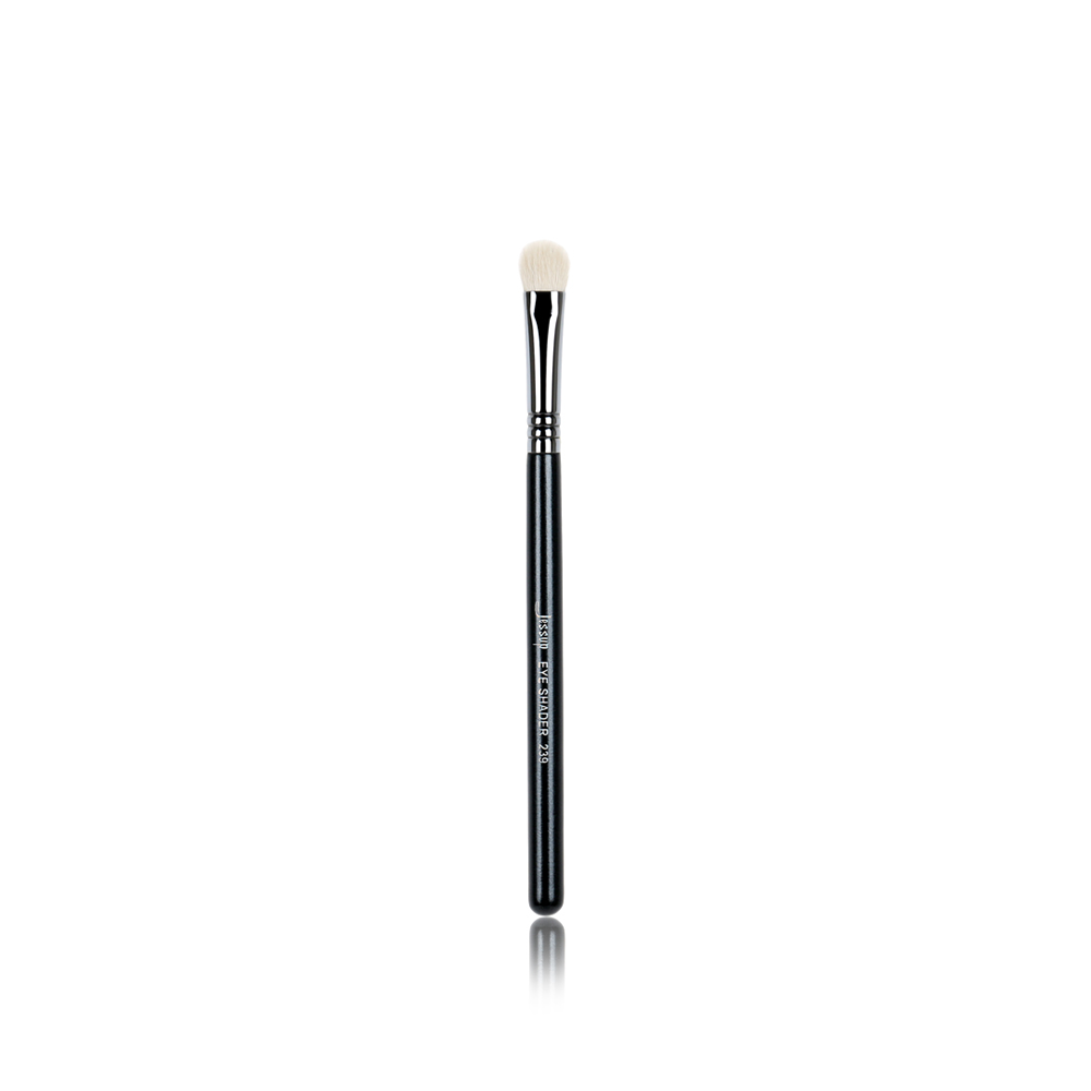 Quality Materials Professional Face Brush Makeup Brush Makeup Brushes Beauty Tools Cosmetic Eye Shader