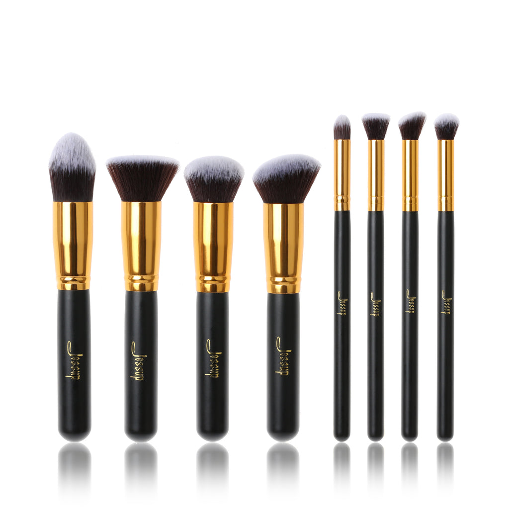 Foundation blush Liquid Kabuki brush Makeup