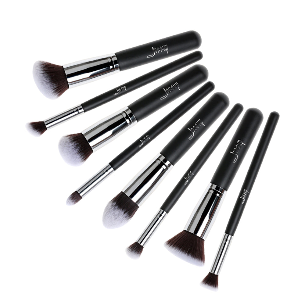 Foundation blush Liquid Kabuki brush Makeup Brushes Tools set