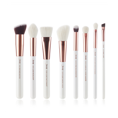 INDIVIDUAL 8 Pcs - Jessup Beauty