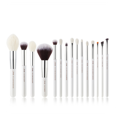 INDIVIDUAL 15Pcs - Jessup Beauty