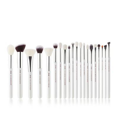INDIVIDUAL 20Pcs - Jessup Beauty