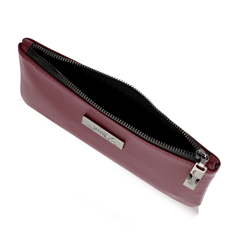 Cosmetic Bag - Jessup Beauty
