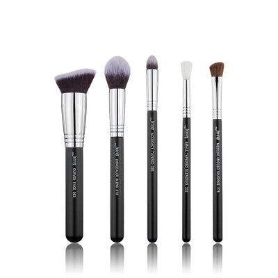 PRO Set 5pcs - Jessup Beauty