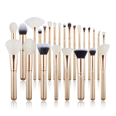 ALCHEMY Complet Set 25Pcs - Jessup Beauty