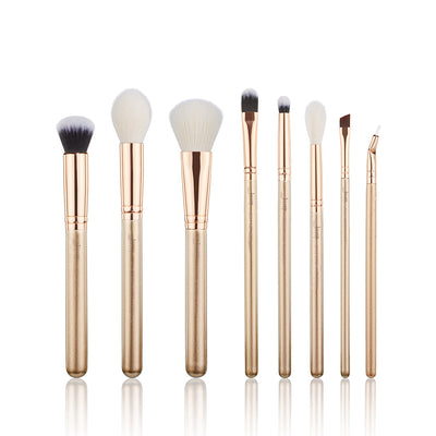 ALCHEMY  Mini Set  8Pcs - Jessup Beauty