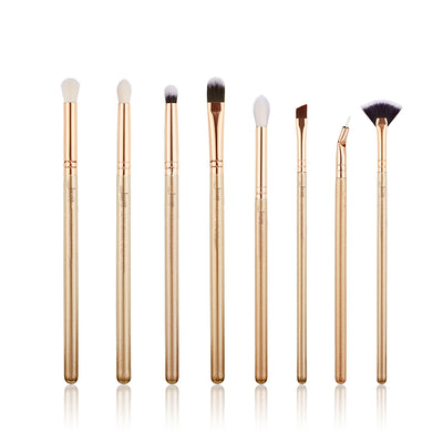 ALCHEMY Mini Set 8 pcs - Jessup Beauty