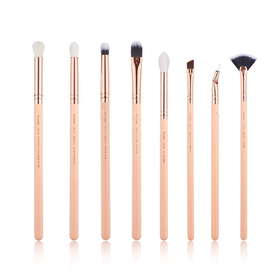 Chrysalid  8Pcs - Jessup Beauty