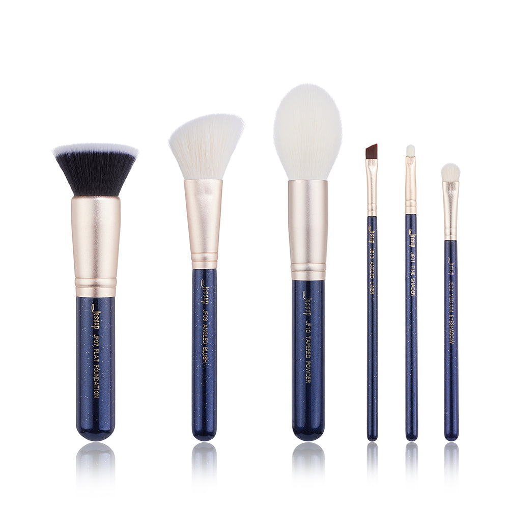 GALAXY 6  Pcs - Jessup Beauty