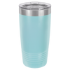 Design Your Own Insulated Tumbler (20oz)
