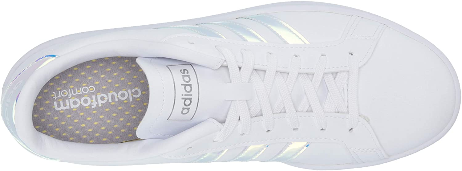 Adidas Women's Tennis Shoes | yesicafashion.com