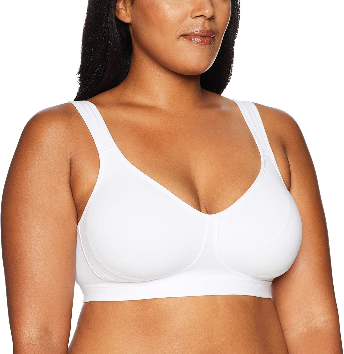 Playtex Women's 18 Hour Bra | yesicafashion.com