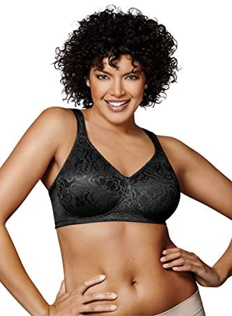 Playtex Women's 18 Hour Bra