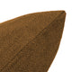 Almohada Decor - Marron